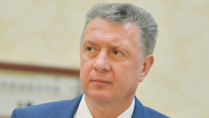 Шефът на руската атлетика обеща строги мерки срещу треньорите, даващи допинг