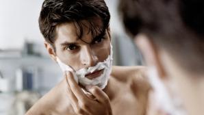 """Ритуалът наречен """"бръснене"""""""