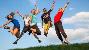 Нов проект ще насърчава спортуването сред студентите