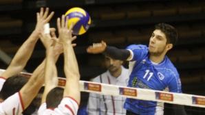 Левски гони категорична победа над Славия