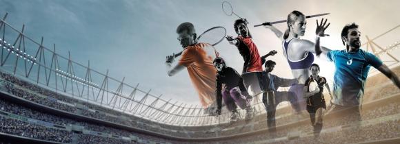 Асоциация търси младите посланици на спортното развитие в България
