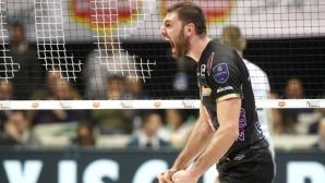 Цветан Соколов чака различна година за националния отбор (видео)
