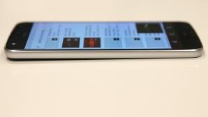 Moto Z Play - швейцарското ножче на смартфоните