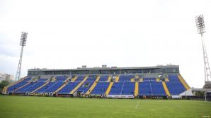 Лицензионната комисия се срещна с клубовете от Първа и Втора лига