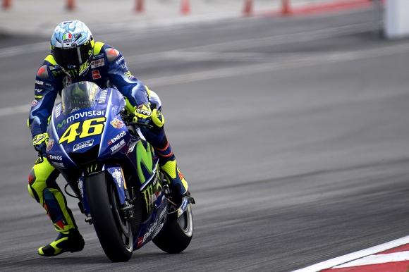 MotoGP коментар: какво научихме от тестовете в Малайзия