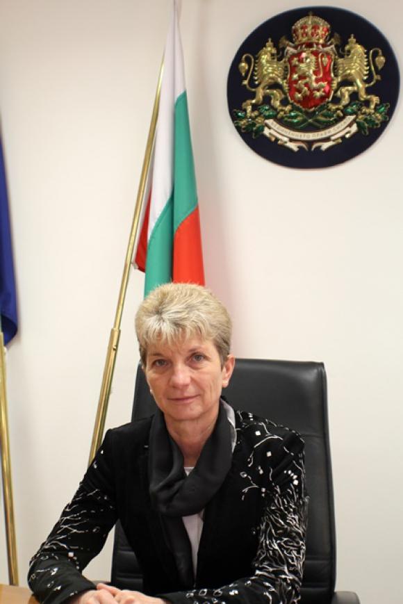 Проф. Даниела Дашева: Министерството трябва да контролира повече...