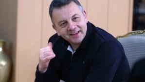 Колакович: Ще бъде предизвикателство да бъда треньор на Иран