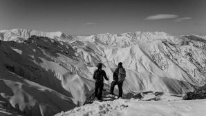 Banff Mountain Film Festival World Tour идва в София на 22 и 23 Февруари