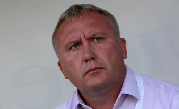 Киров разкри кой е бил ключовият елемент за успеха над Локомотив (ГО)
