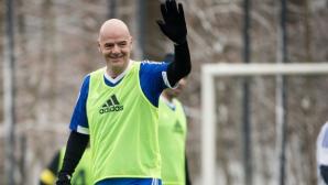 ФИФА ще насърчава съвместното организиране на световни първенства