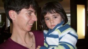 Ирина Никулчина: Момчетата ни правят чудесни класирания