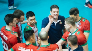 Пламен и Локо (Новосибирск) с нова лесна победа в Русия