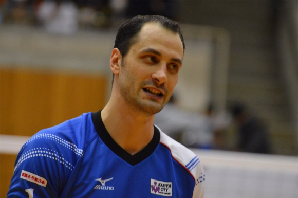 Матей Казийски в идеалния отбор на света по заплата