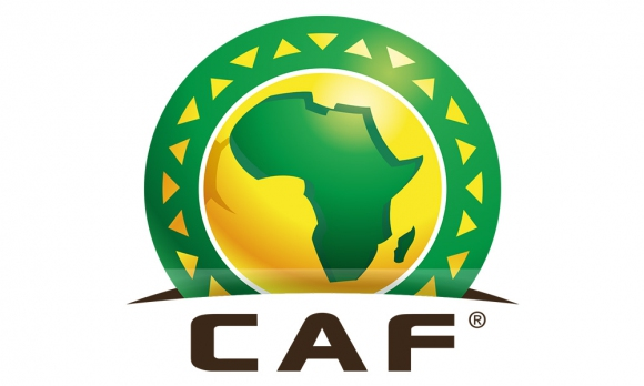 Африка поиска 10 квоти от ФИФА за Световното първенство