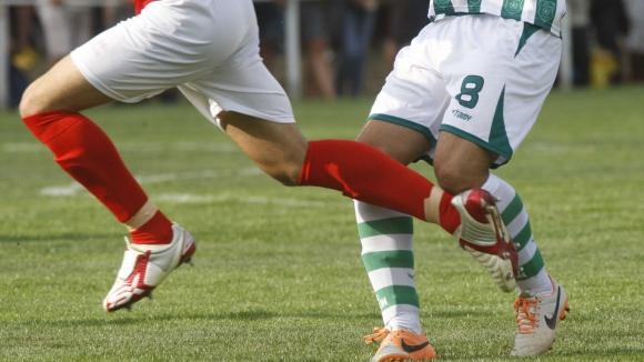 Резултати и класиране от 18-ия кръг във Втора лига