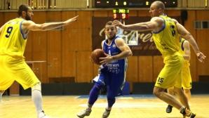 """Ръководството на Черно море Тича даде оценка """"добър"""" на отбора"""