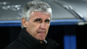 Кметът на Горна Оряховица помири феновете и треньора