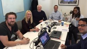 Торкилдсен ще е посланик на борбата с допинга в Европа