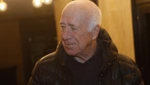 Кирил Ивков: Много съм притеснен, до час ще имаме повече информация