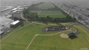 Ливърпул обяви проект за 50 млн. паунда