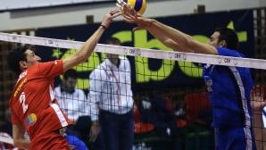 Левски среща ЦСКА в III кръг в турнира за Купата на България за мъже