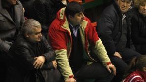 Боре Кьосев: ЦСКА ще бие Левски с 3:1