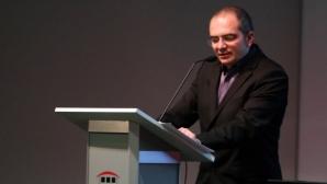 Васил Колев: Акциите ще бъдат взети от феновете