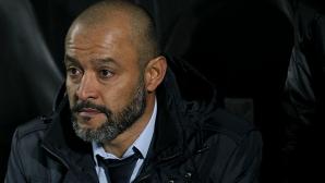 Треньорът на Порто: Не бива да се предаваме