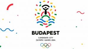 Будапеща оттегли кандидатурата си за домакин на летните олимпийски игри през 2024 г.