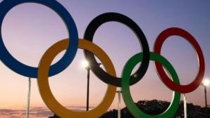 Будапеща се отказа от Олимпиадата през 2024 г.