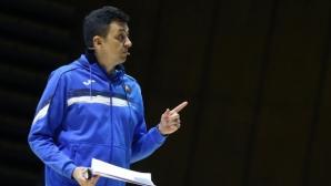 Красимир Иванов отговори на Тръста и заяви: Русев продължава да бъде собственик на Левски (видео)