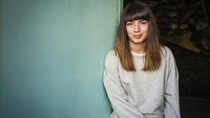 Анжела Недялкова: баланс на енергията