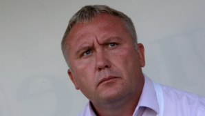 Киров определи групата на Ботев за мача с Дунав