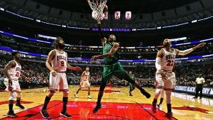 Без шумни сделки в последния ден на трансферния прозорец в НБА