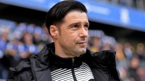 Дуисбург на Илия Груев изпусна Магдебург в дербито на Трета лига