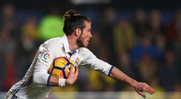 Реал Мадрид изравни 73-годишен рекорд на Барселона