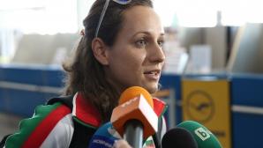 България с осем лекоатлети на европейското в зала