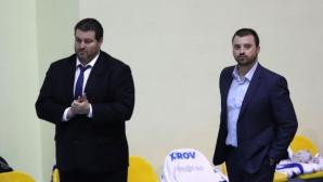 Хаджисотиров с пълен вот на доверие в Самоков