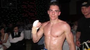 All Stars Boxing Club представя български бокс от висока класа на 3-ти март във Враца