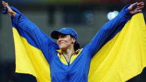 МОК дисквалифицира бронзова медалистка от Пекин