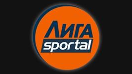 Лига Sportal
