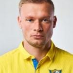Евгений Макеев