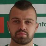 Димитър Благов