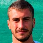 Димитър Руйчев