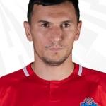 Азим Фатулаев