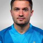 Виктор Файзулин