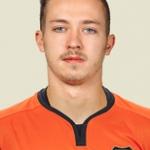 Дмитрий Коробов