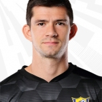 Егор Бабурин