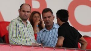 Тодоров поиска намесата на Интерпол