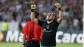 Супергероят Моци изключително скромен след футболния си подвиг